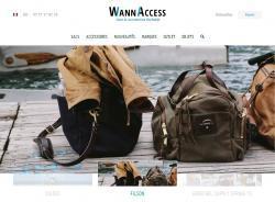 Codes Promo Wannaccess