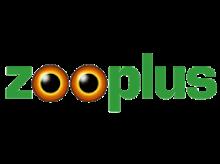 Les meilleurs codes promo Zooplus en Mai 2017