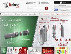 Codes Promo Taklope