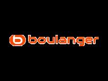 Promos Boulanger