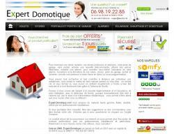 Codes Promo Expert Domotique