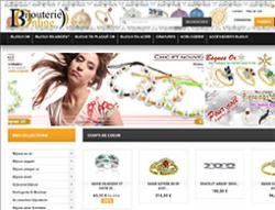 Codes Promo Bijouterie Online