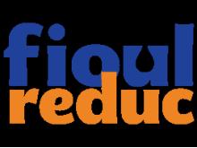 Les meilleurs codes promo FioulReduc en Mai 2017